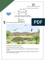 Guía 1 ECOLOGIA