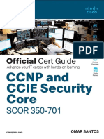 CCNP-And-CCIE-Security-Core-SCOR-350-701-Official-Cert-Guide.