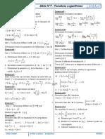 fonctions-logarithmiques-exercices-non-corriges-1-2