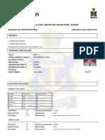 Application-SSA202300176631 (1).pdf