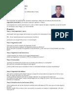 Cuadernos-ejercicios-1-seguridad-informatica (1).docx