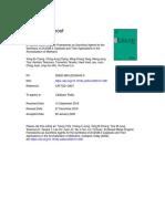 10.1016@j.cattod.2020.01.038.pdf