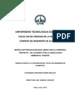 51565_1 (2).pdf