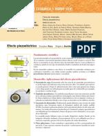 Inst_Ceramica_Vidrio.pdf