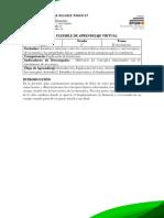 Guía 1 6º - El movimiento.pdf