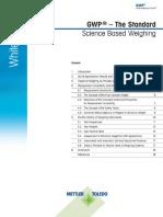 WP_GWP_Global_Weighing_Standard_en