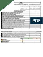 Escala de Perfil de Recohecimento - BP Aplicação - Sabrina B.xlsx