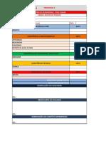 GD - Instrumento Book Aplicações - Alunos IPOG.xlsx