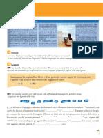 MAGARI unita 8 congiuntivo  PILAR.pdf