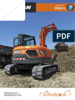 FR_DX85R-3_Brochure_D4405521_11-2019_LowRes.pdf