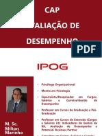 CAP Avaliação de Desempenho - Cuiabá.pdf