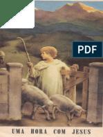 Uma Hora com Jesus_Reformatado.pdf