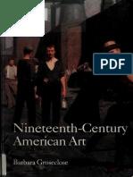 (Oxford History of Art) Barbara Groseclose - Nineteenth-Century American Art-Oxford University Press (2000).pdf