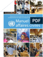 civil_handbook.pdf