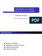 Cours09 Poly