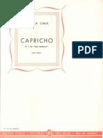 Lima, Souza - Peças românticas (2_ Capricho).pdf
