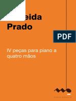 ap_4_pecas_para_piano_a_quatro_maos_sample.pdf