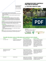 1251827159.OTRF-Foundation Alternative Pest Control Brochure Low-res