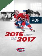 2016-17-MTL.pdf