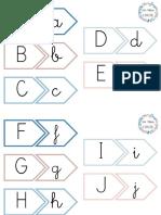 puzzle-letras-mayÚscula-minÚscula