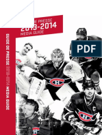 2013-14-montreal-canadiens-media-guide.pdf