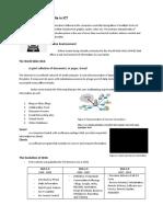 Emptech notes - LESSON 2