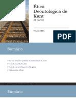 ÉticaKantiana- Teoria da Correção(3)_ parte II