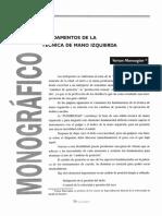 fundamentos_manoogian_QB_1995_N2.pdf