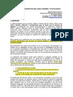 Ev.-y-diagnóstico-del-duelo-normal-y-patógico.-R.-Pereira.-2014