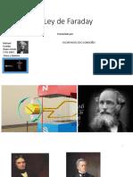 clase Ley de Faraday (Parte I y II).pdf