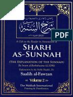 Sharh_As_Sunnah_by_Imam_al_Barbahaaree_Exp_Saalih_al_Fawzan_Vol (2).pdf