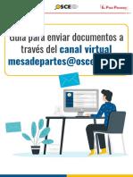 Guía_documentos_mesapartes