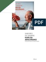 libro-sabores-de-siempre-karlos-arguinano (2).pdf