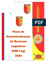 Livro_PDR_Log_2020.pdf