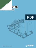 netaflex-install-manual-2016