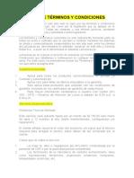 CURACAO LISTO BASE LEGAL.docx