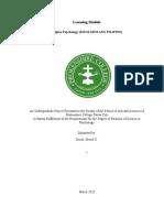 learning-module-n-fil-psychcopy3.docx