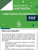 Cómo crear una infografía.pdf