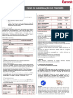 ficha_tcnica_cedral_click_portugues1