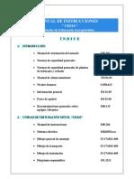 index.es