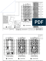 6_STOREY_ARCHITECTURAL_STRUCTURAL_ELECTRICAL_ECE_PLAN.pdf