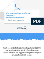 Why_is_privacy_important_for_our_company_awareness_presentation_EN