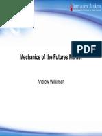 Mechanics_of_the_Futures_Market
