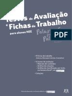 Testes de avaliação e Fichas de trabalho para alunos NEE (1).docx