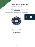 Curriculum-and-syllabus-UG-ECE