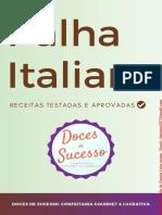 Receitas+Palhas+Italianas.pdf