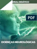 DOENÇAS-NEUROLÓGICAS.pdf