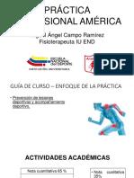 PRESENTACION Y ORGANIZACION DEL CURSO-convertido.pdf