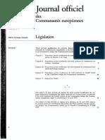 04 Tratat dispozitii  bugetare 1970.pdf
