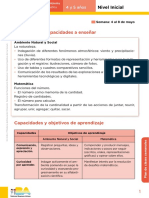 plan_clases_inicial_indcoamb_ambnatysoc_4y5_q1mayo